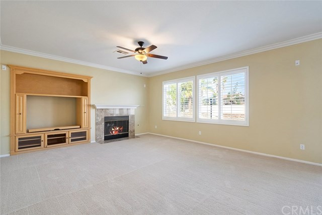 Closed | 13204 Dorsett Golden Street Eastvale, CA 92880 21