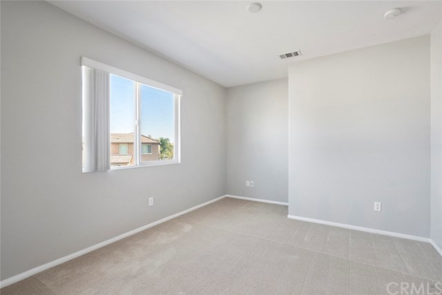 Closed | 13204 Dorsett Golden Street Eastvale, CA 92880 37