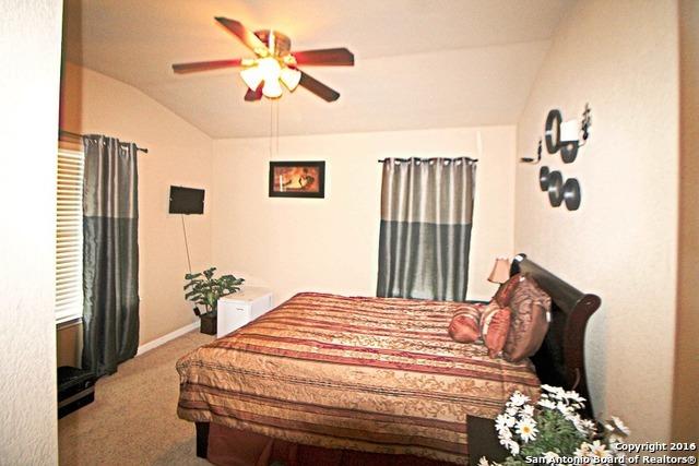 Off Market | 349 WAGON WHEEL WAY Cibolo, TX 78108 22