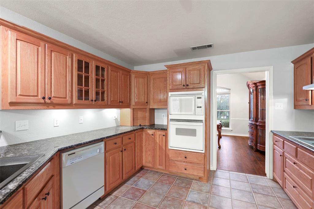 Sold Property | 309 Ash Drive Waxahachie, Texas 75165 11