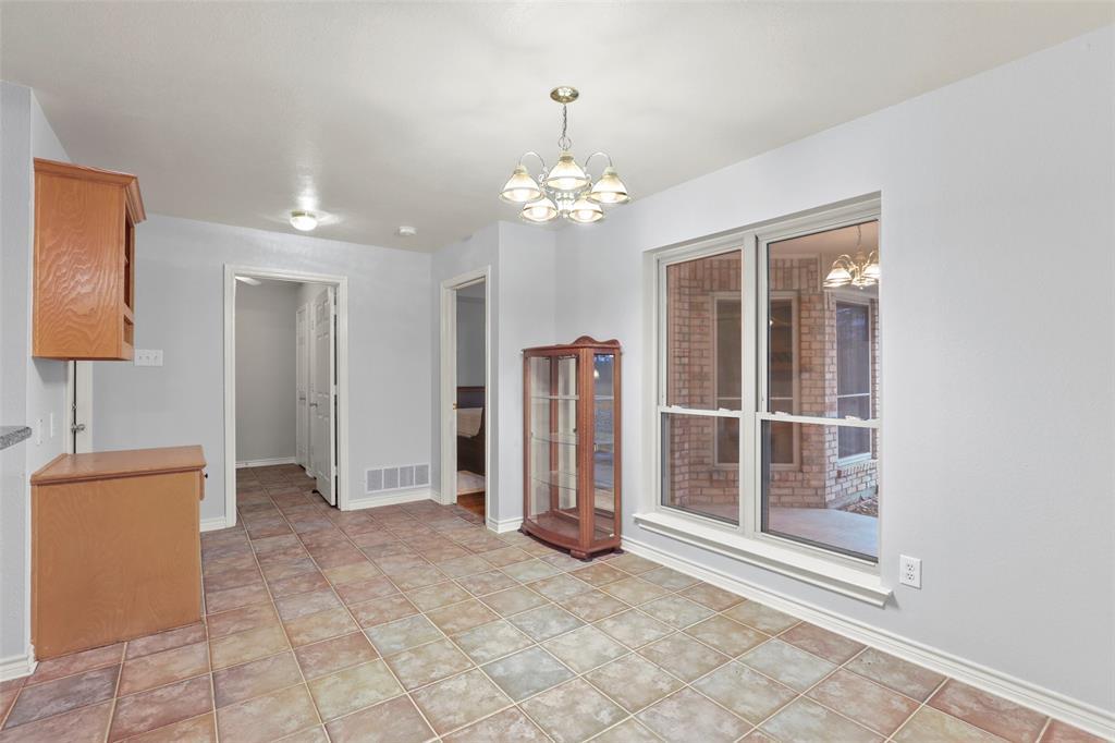 Sold Property | 309 Ash Drive Waxahachie, Texas 75165 13