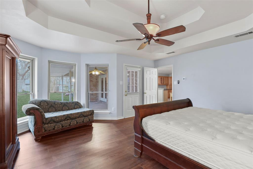 Sold Property | 309 Ash Drive Waxahachie, Texas 75165 14