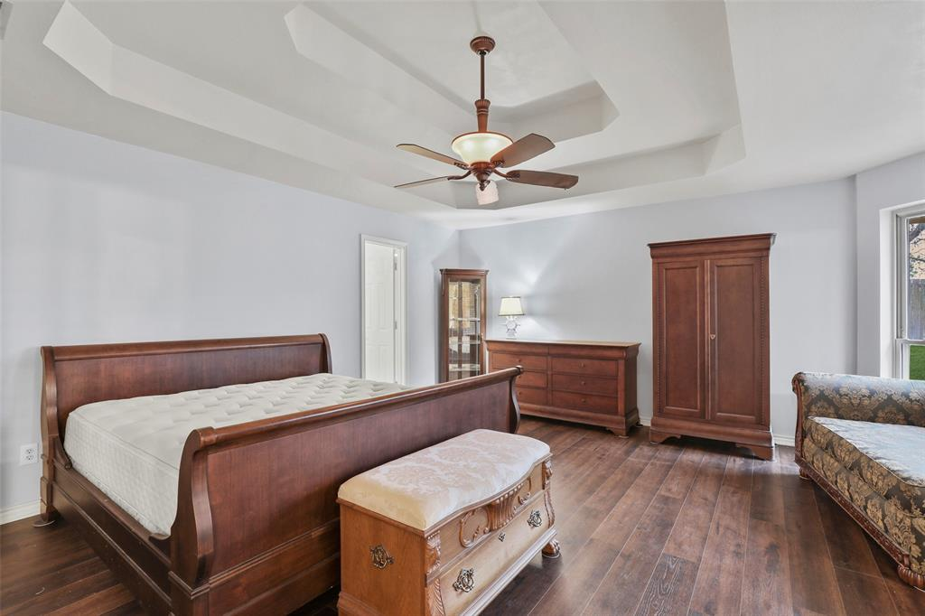 Sold Property | 309 Ash Drive Waxahachie, Texas 75165 15