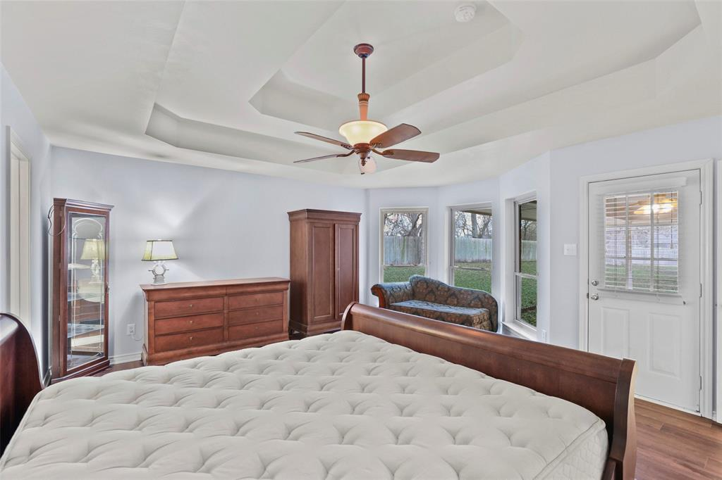 Sold Property | 309 Ash Drive Waxahachie, Texas 75165 16