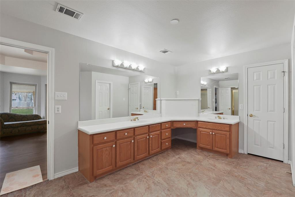Sold Property | 309 Ash Drive Waxahachie, Texas 75165 17