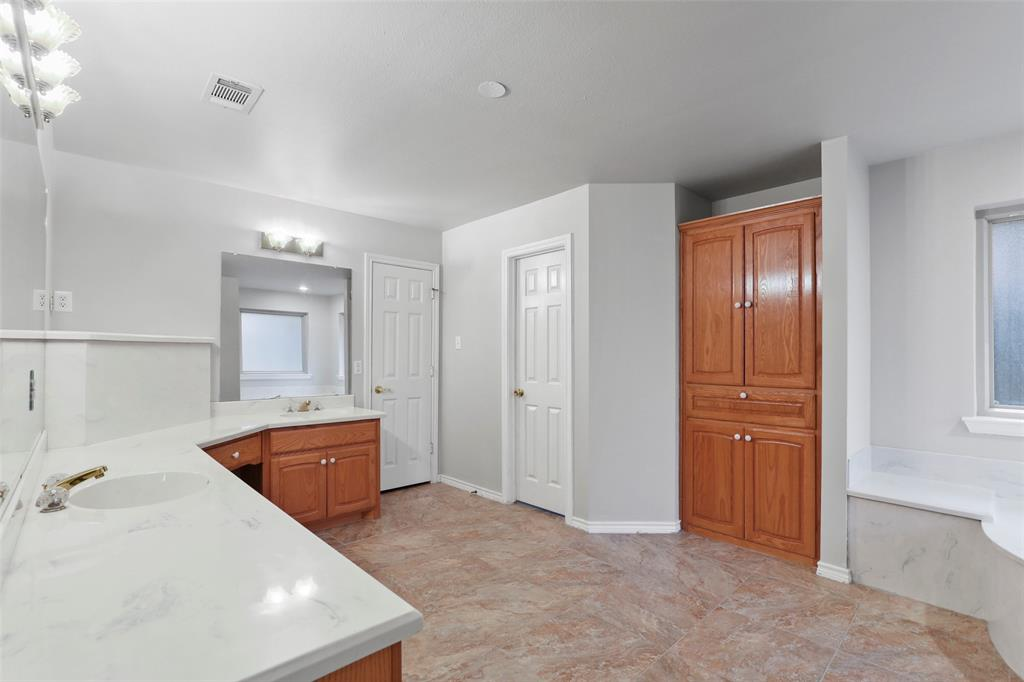 Sold Property | 309 Ash Drive Waxahachie, Texas 75165 18