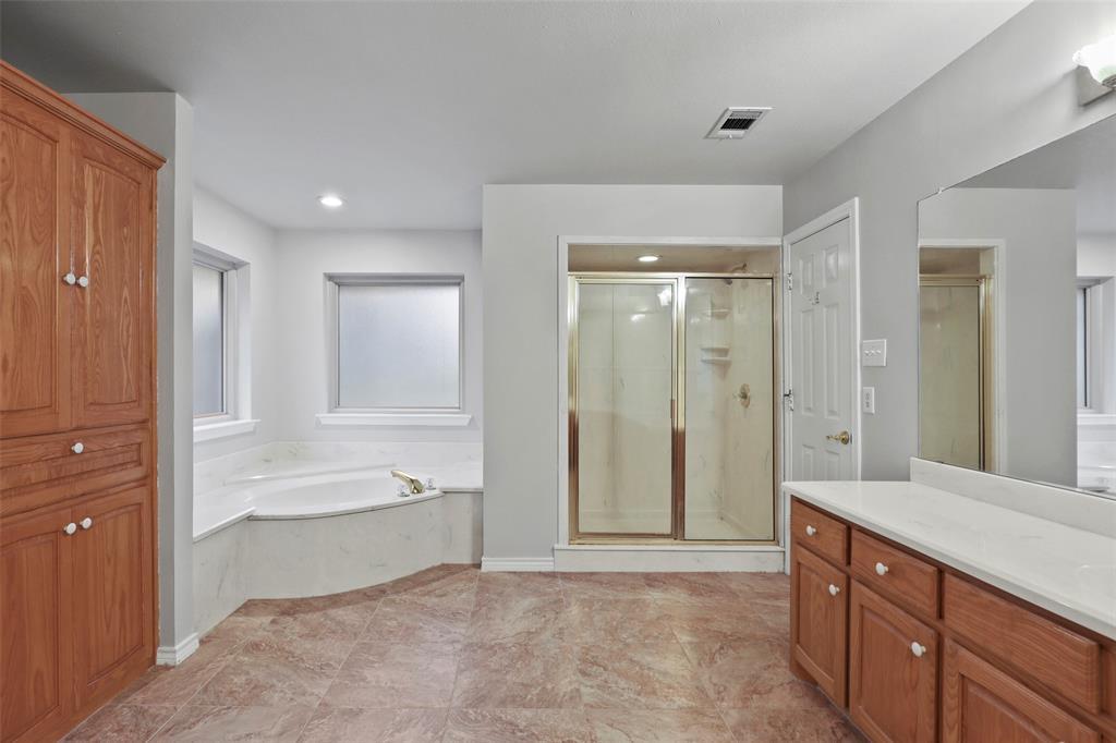 Sold Property | 309 Ash Drive Waxahachie, Texas 75165 19