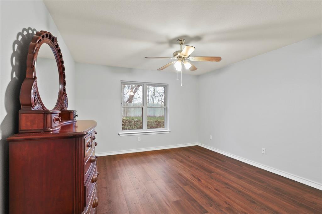 Sold Property | 309 Ash Drive Waxahachie, Texas 75165 20