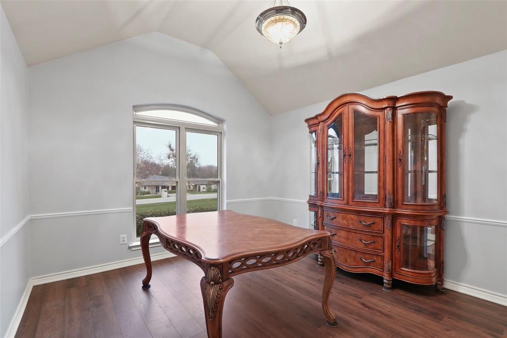 Sold Property | 309 Ash Drive Waxahachie, Texas 75165 3