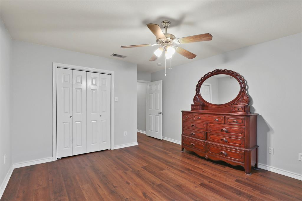 Sold Property | 309 Ash Drive Waxahachie, Texas 75165 21