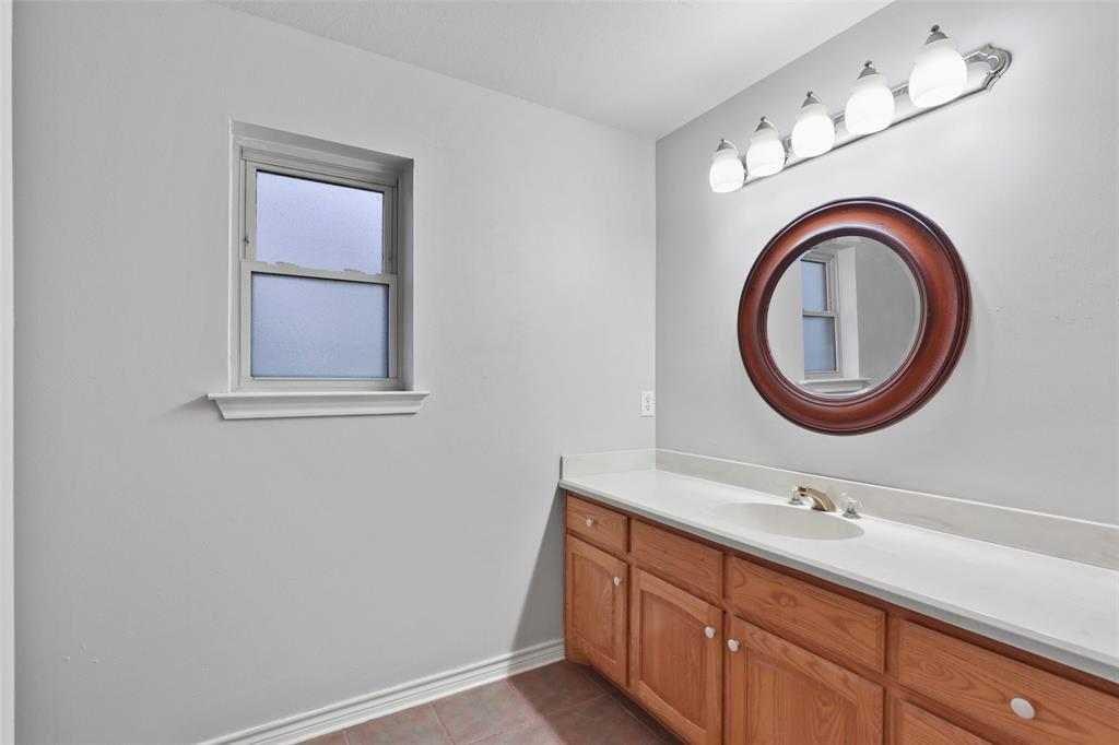 Sold Property | 309 Ash Drive Waxahachie, Texas 75165 22