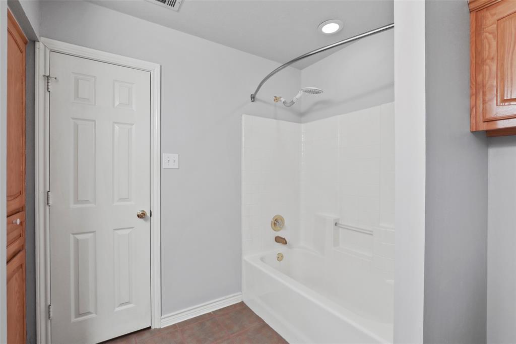 Sold Property | 309 Ash Drive Waxahachie, Texas 75165 23