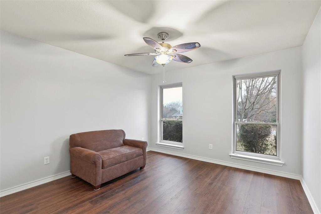 Sold Property | 309 Ash Drive Waxahachie, Texas 75165 24