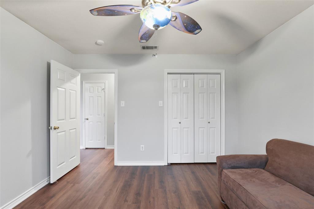 Sold Property | 309 Ash Drive Waxahachie, Texas 75165 25