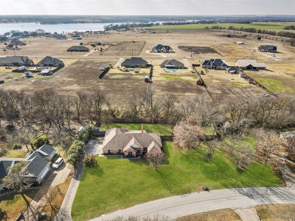 Sold Property | 309 Ash Drive Waxahachie, Texas 75165 30