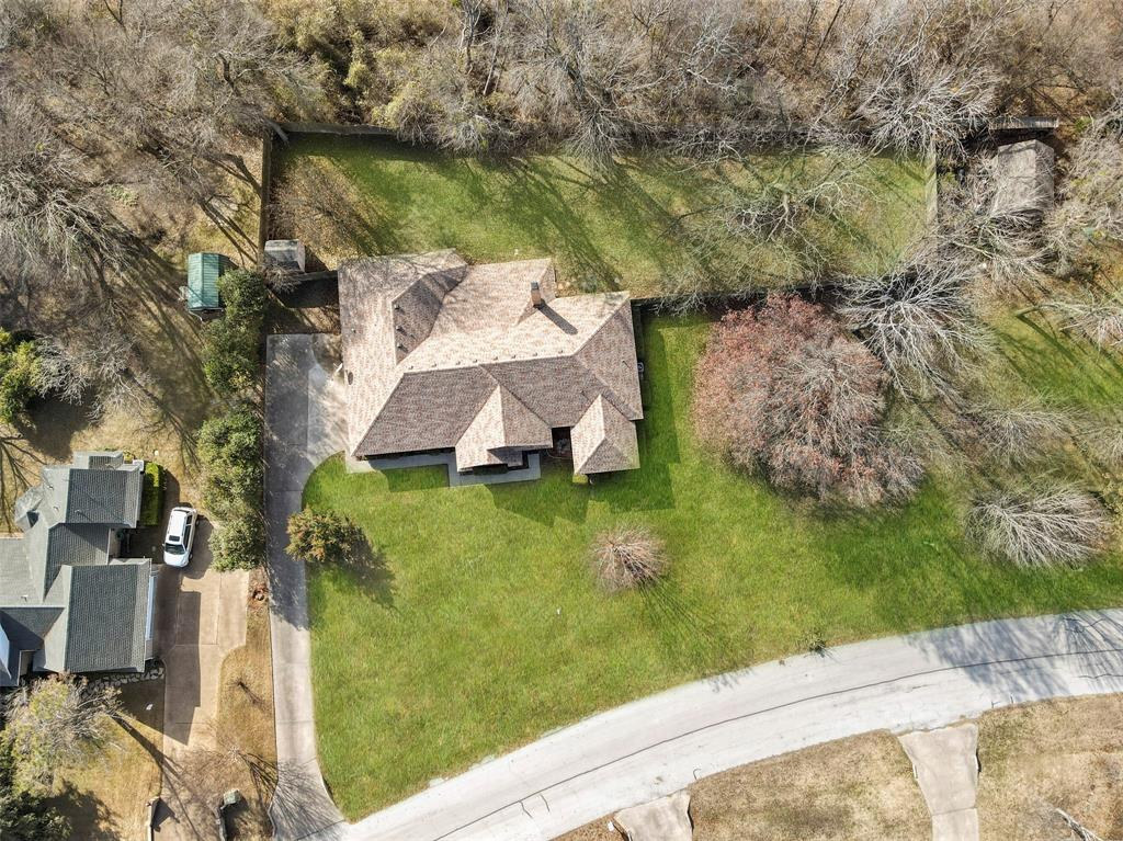 Sold Property | 309 Ash Drive Waxahachie, Texas 75165 31