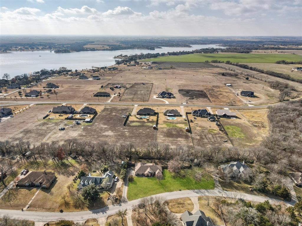 Sold Property | 309 Ash Drive Waxahachie, Texas 75165 32