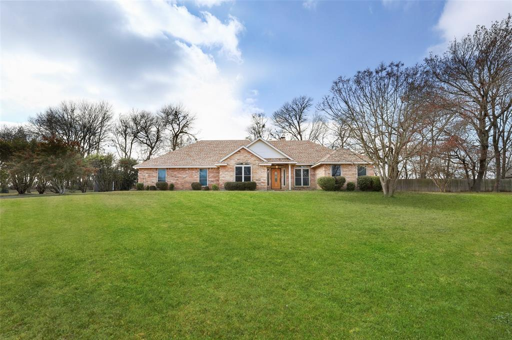 Sold Property | 309 Ash  Drive Waxahachie, TX 75165 33