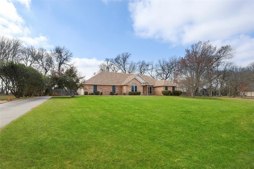 Sold Property | 309 Ash Drive Waxahachie, Texas 75165 34