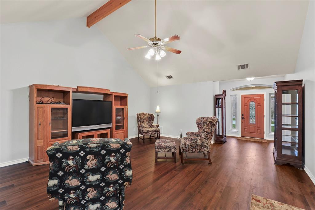 Sold Property | 309 Ash Drive Waxahachie, Texas 75165 5