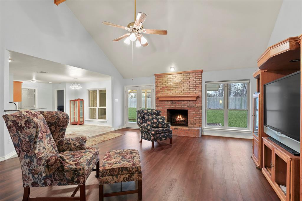 Sold Property | 309 Ash Drive Waxahachie, Texas 75165 6
