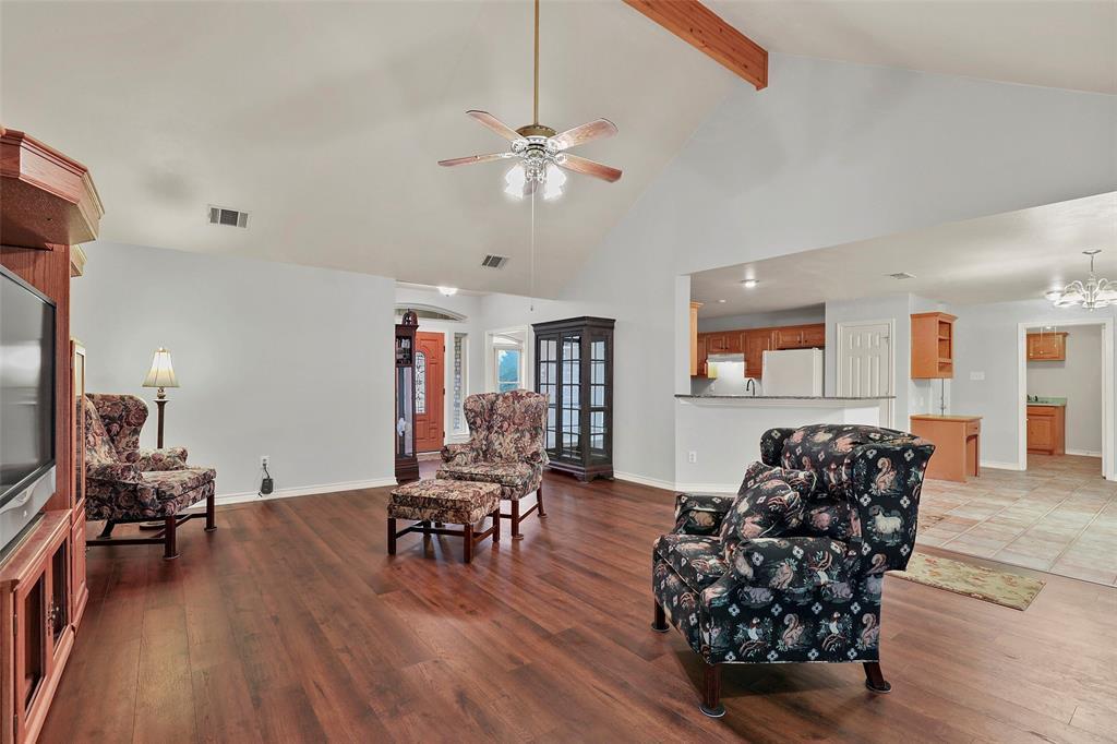 Sold Property | 309 Ash Drive Waxahachie, Texas 75165 8
