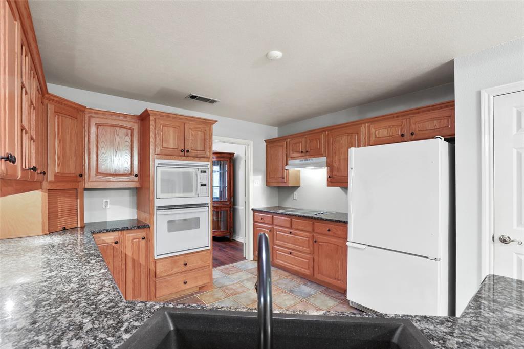 Sold Property | 309 Ash Drive Waxahachie, Texas 75165 9