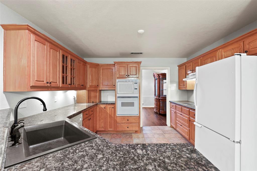 Sold Property | 309 Ash Drive Waxahachie, Texas 75165 10
