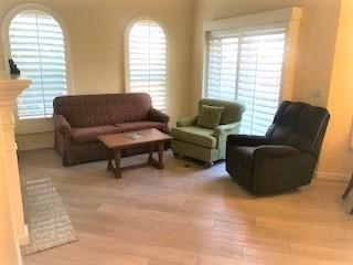 Active Under Contract | 45245 Seeley   #17g La Quinta, CA 92253 6