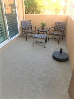 Active Under Contract | 45245 Seeley   #17g La Quinta, CA 92253 14