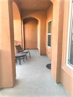 Active Under Contract | 45245 Seeley   #17g La Quinta, CA 92253 15