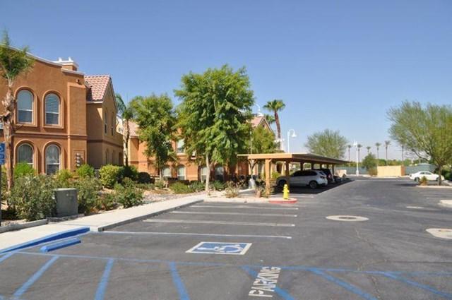 Active Under Contract | 45245 Seeley   #17g La Quinta, CA 92253 19