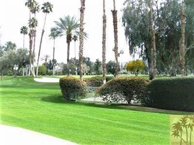 Pending   47810 Eisenhower  Drive La Quinta, CA 92253 1