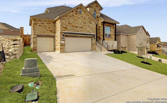 Active | 1521 Bethany  San Antonio, TX 78245 24