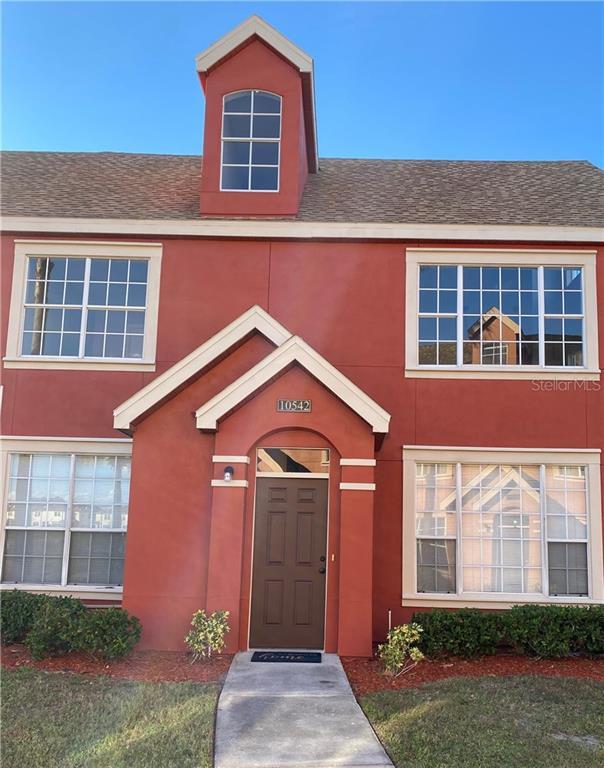 Sold Property | 10542 WHITE LAKE COURT #48 TAMPA, FL 33626 1