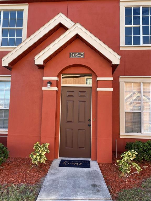 Sold Property | 10542 WHITE LAKE COURT #48 TAMPA, FL 33626 2
