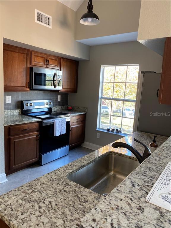 Sold Property | 10542 WHITE LAKE COURT #48 TAMPA, FL 33626 11