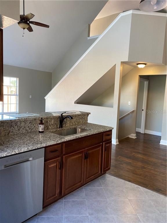 Sold Property | 10542 WHITE LAKE COURT #48 TAMPA, FL 33626 12