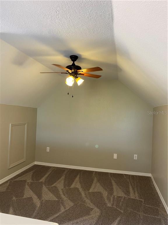 Sold Property | 10542 WHITE LAKE COURT #48 TAMPA, FL 33626 13