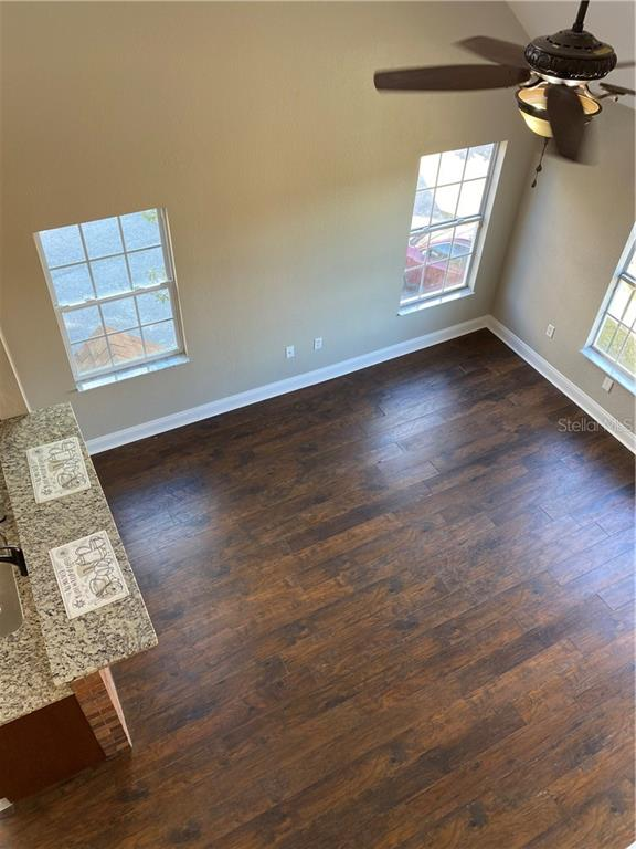 Sold Property | 10542 WHITE LAKE COURT #48 TAMPA, FL 33626 15