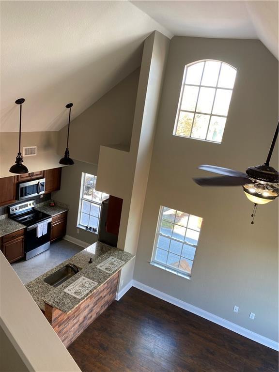 Sold Property | 10542 WHITE LAKE COURT #48 TAMPA, FL 33626 16