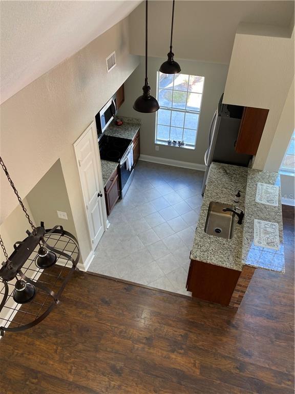 Sold Property | 10542 WHITE LAKE COURT #48 TAMPA, FL 33626 17