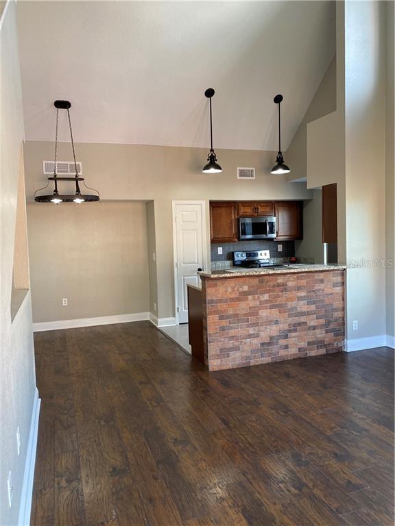 Sold Property | 10542 WHITE LAKE COURT #48 TAMPA, FL 33626 18
