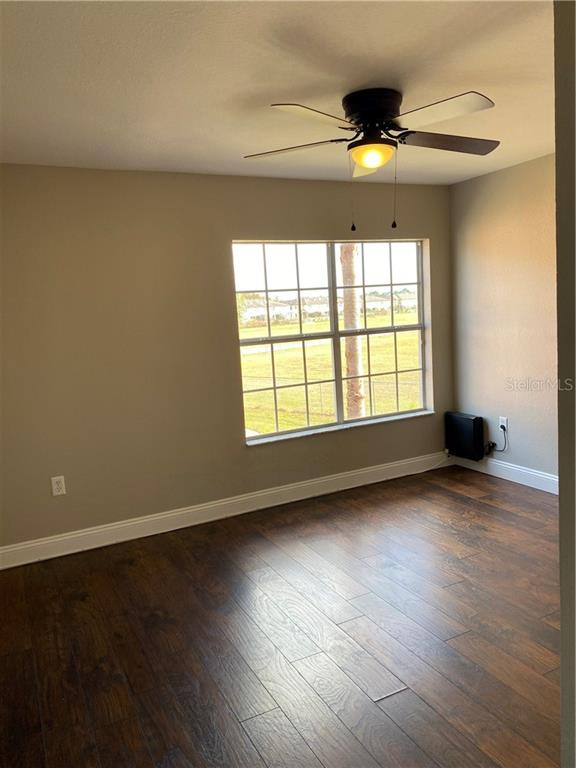 Sold Property | 10542 WHITE LAKE COURT #48 TAMPA, FL 33626 19