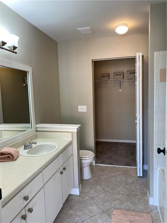 Sold Property | 10542 WHITE LAKE COURT #48 TAMPA, FL 33626 20