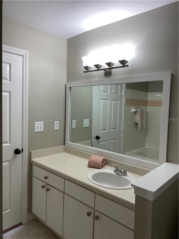 Sold Property | 10542 WHITE LAKE COURT #48 TAMPA, FL 33626 21