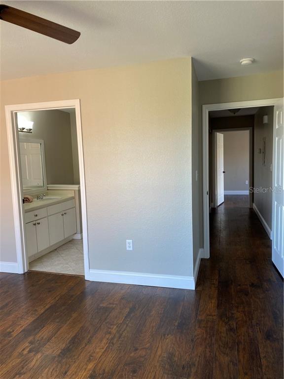 Sold Property | 10542 WHITE LAKE COURT #48 TAMPA, FL 33626 22