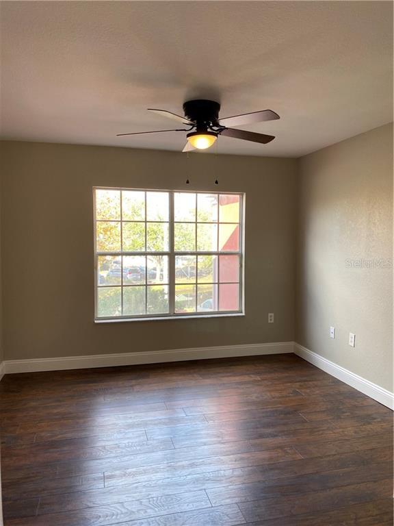 Sold Property | 10542 WHITE LAKE COURT #48 TAMPA, FL 33626 23