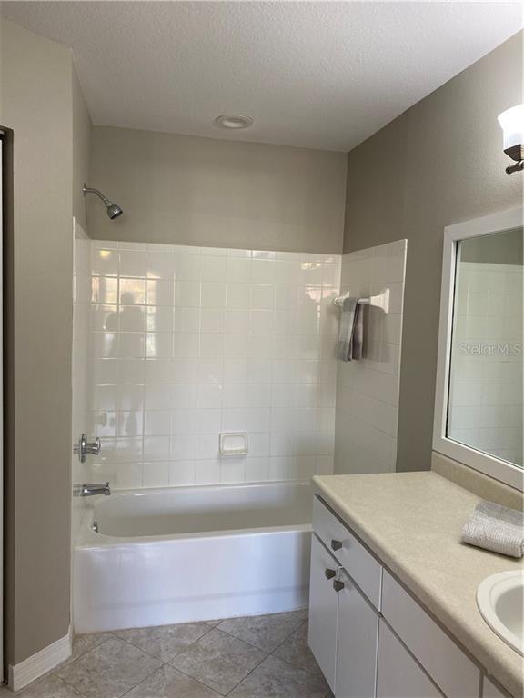 Sold Property | 10542 WHITE LAKE COURT #48 TAMPA, FL 33626 24