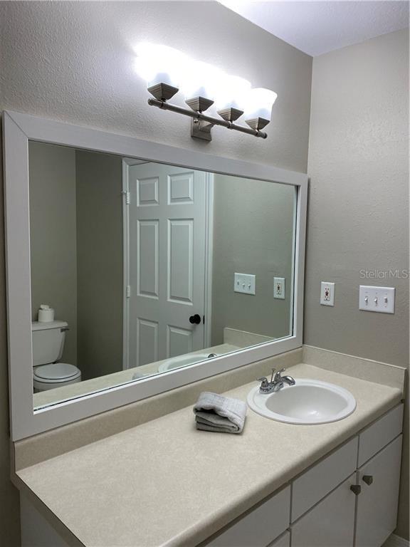 Sold Property | 10542 WHITE LAKE COURT #48 TAMPA, FL 33626 25